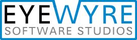 eyeWyre Logo