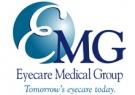 Eyecare Medical Group Logo