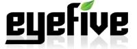 eyefive Logo