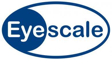 eyescale Logo