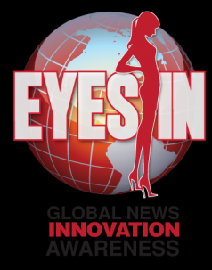 eyesincorp Logo