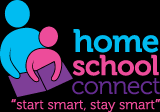 eyfs-at-home Logo
