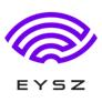 Eysz Logo