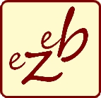 Ezeebooks UK Logo