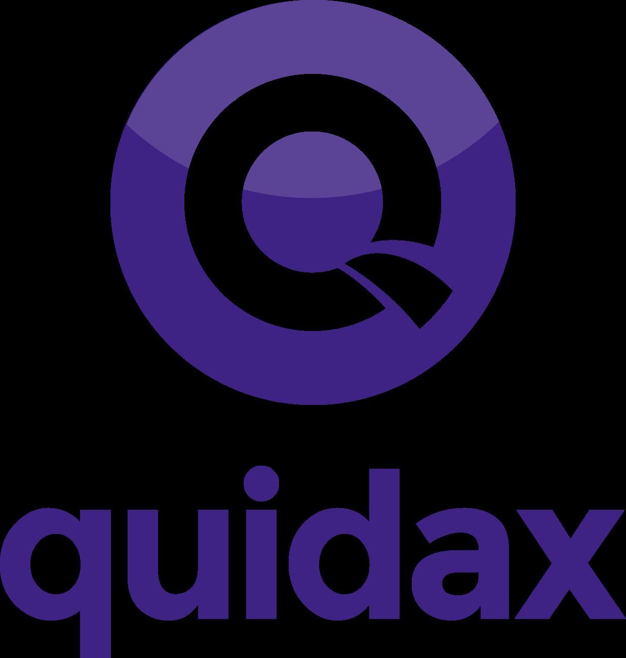 Quidax Logo