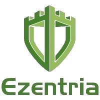 Ezentria, Inc. Logo