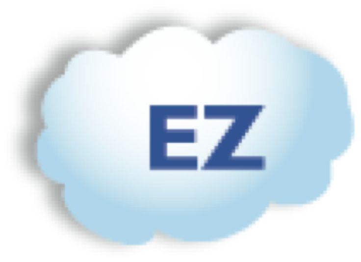 EZ Inspections Logo