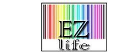 ezlifeindia Logo