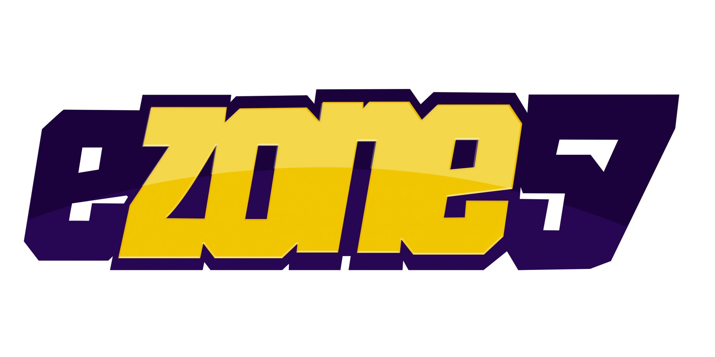 Ezone57 Media Logo