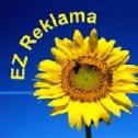 ezreklama Logo