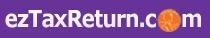 ezTaxReturn.com Logo
