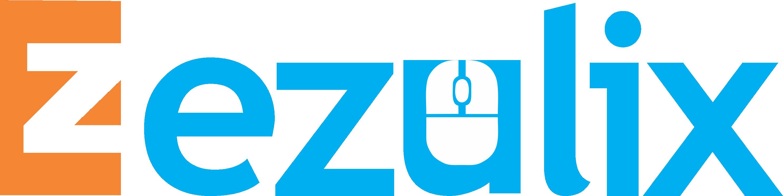 ezulix Logo