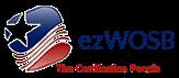 ezWOSB Logo