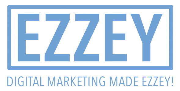 Ezzey Logo