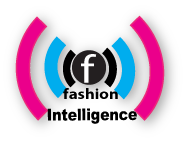 f-trend Logo