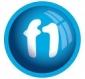 f1comp Logo