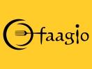 faagio Logo