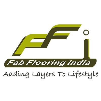 fabfloorings Logo