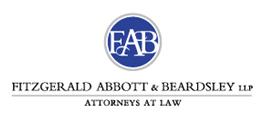 fablaw Logo