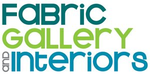 fabric-gallery Logo