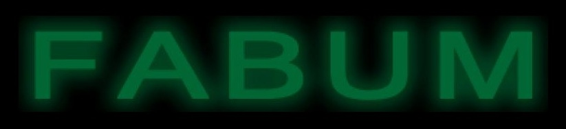 FABUM Logo