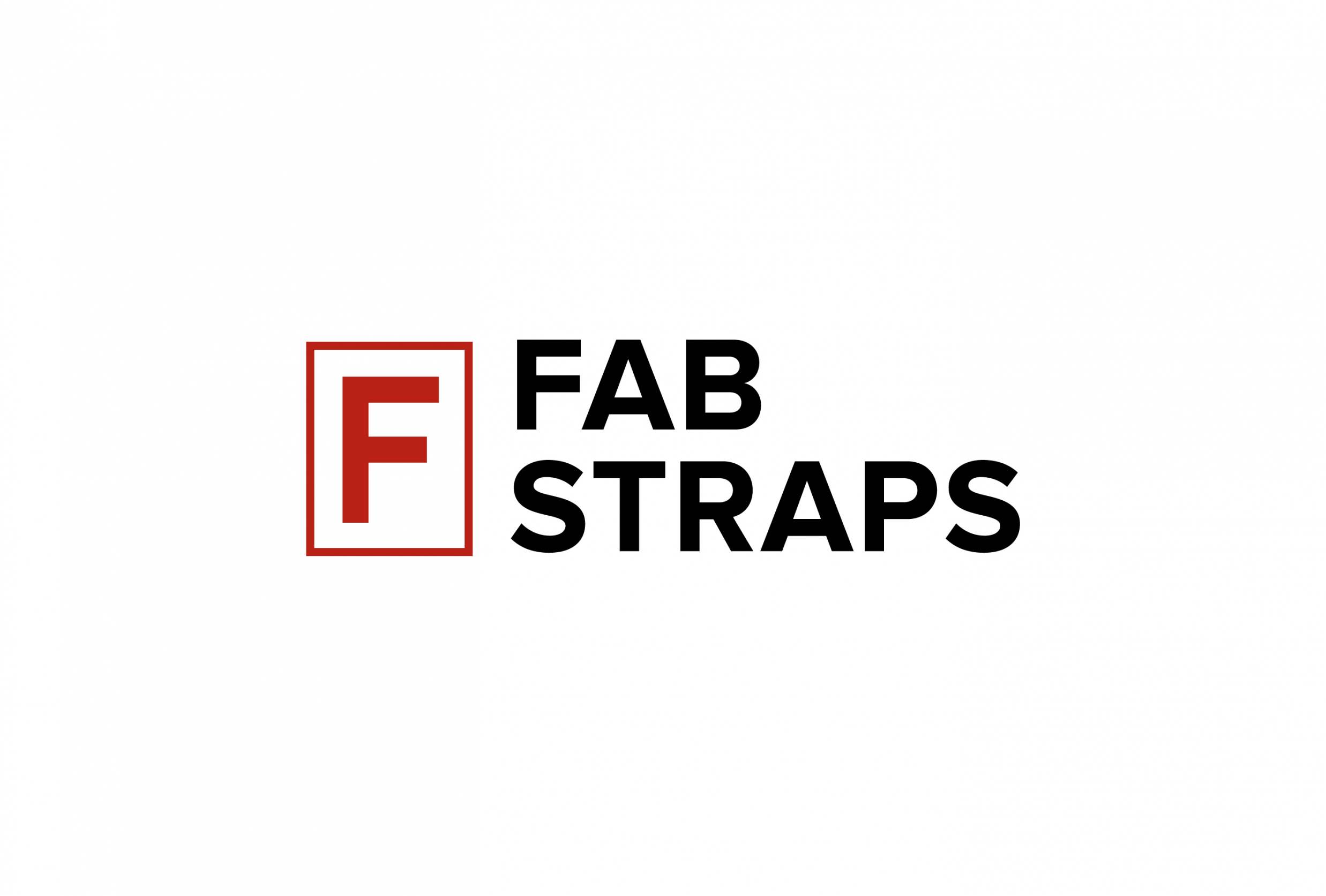 fabwatchstraps Logo