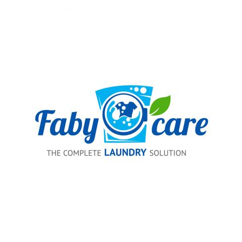 Fabycare Logo