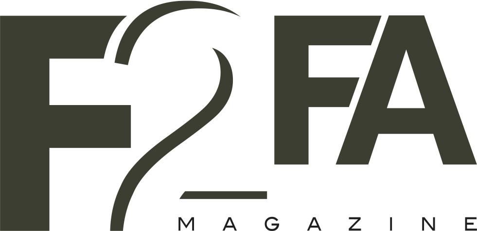 Face2face Africa Logo