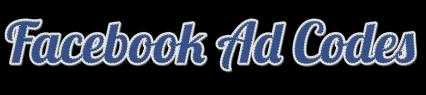 facebookcoupon Logo