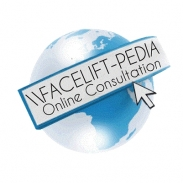 Facelift-pedia Logo