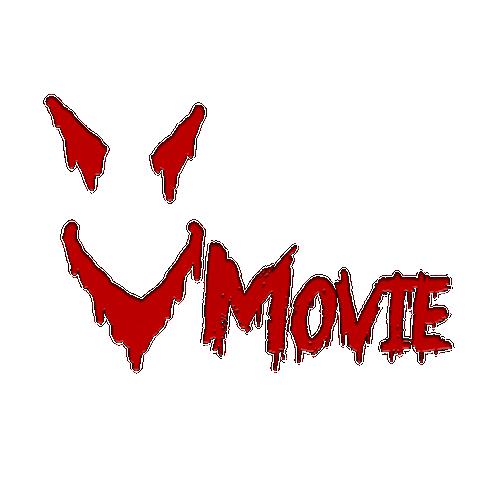 faceofevilmovie Logo
