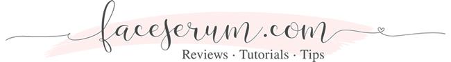 faceserum Logo