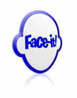 FaceTec Ltd Logo