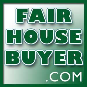 fair-house-buyers-va Logo