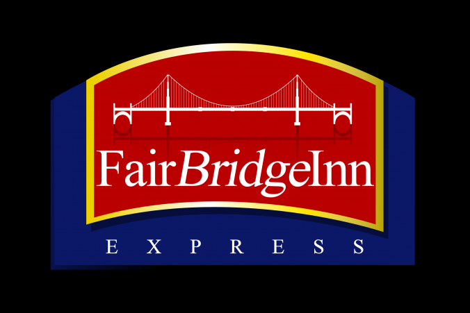 FairBridge Hotels International Inc. Logo