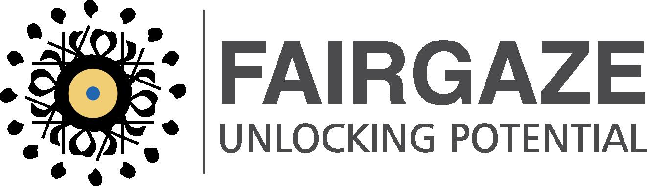 fairgaze Logo