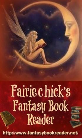 fairiechick Logo