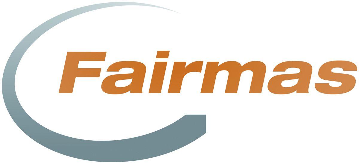 Fairmas GmbH Logo