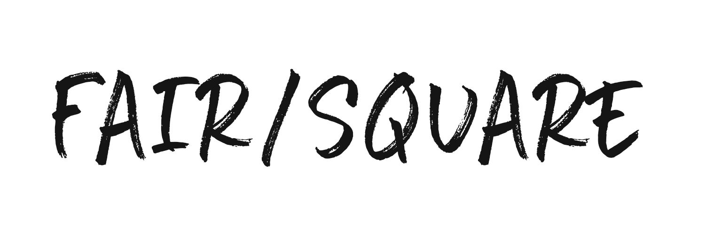 fairsquare Logo