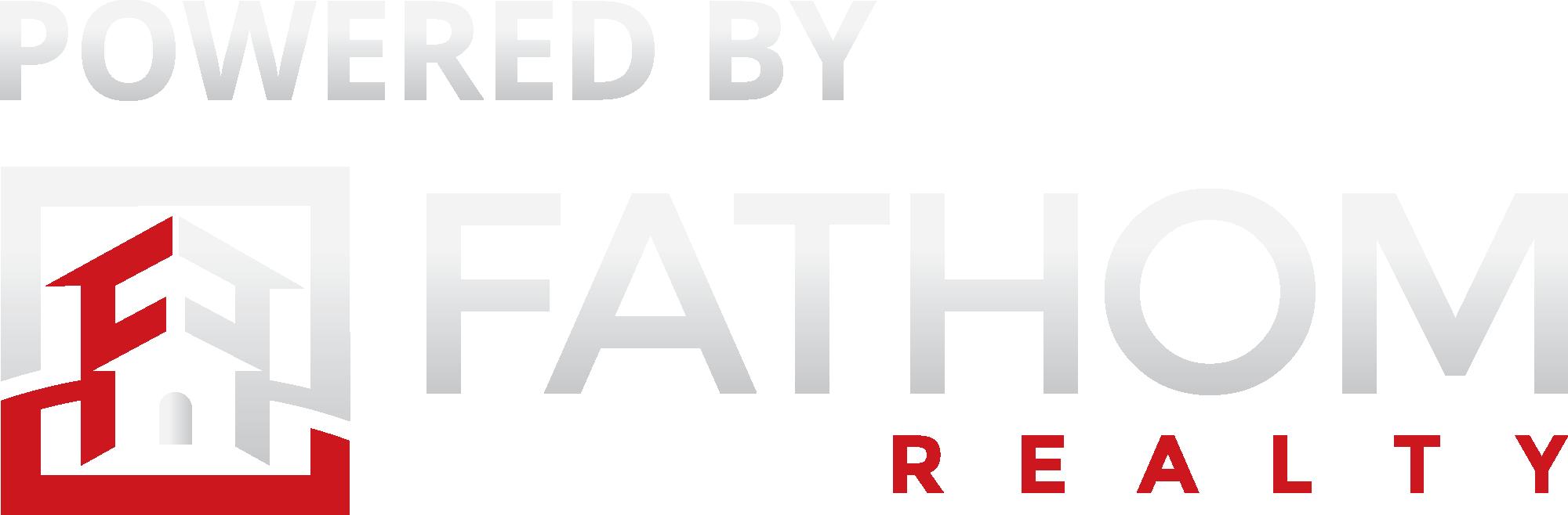 FairWinds Home Services Logo