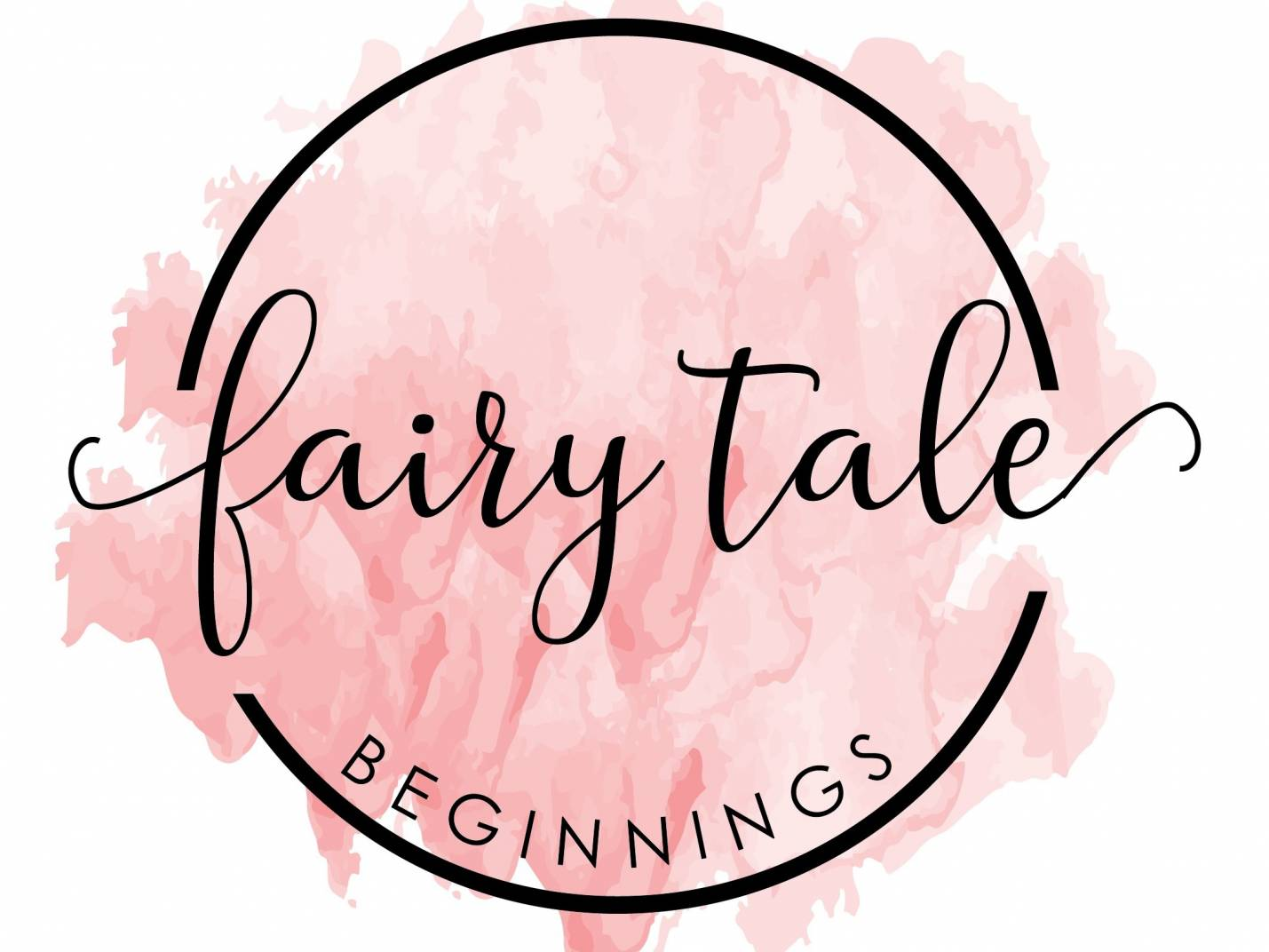 fairytalebeginnings Logo