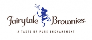 Fairytale Brownies Logo