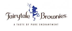 Fairytale Brownies Logo
