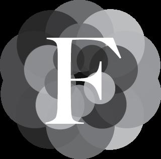 faithcreativemedia Logo