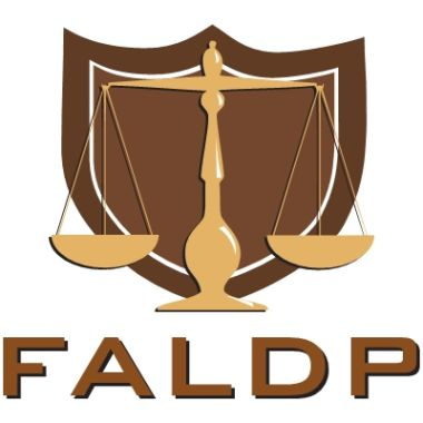 Florida Association of Legal Document Preparers Logo