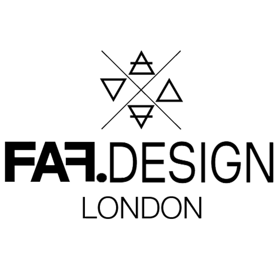Fallen Angel Fashion Ltd Logo