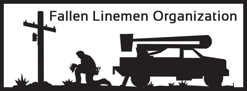 the fallen linemen organization