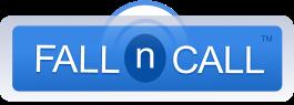 Global Senior Solutions Logo