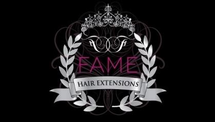 famehair Logo