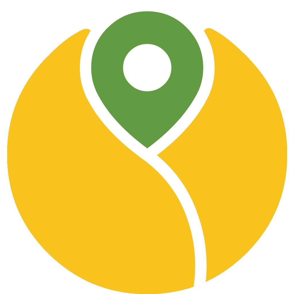 familcare Logo